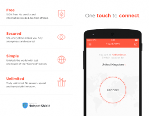 touch-vpn-for-android