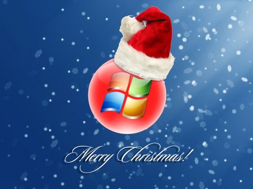 christmas-hd-wallpaper-windows-background