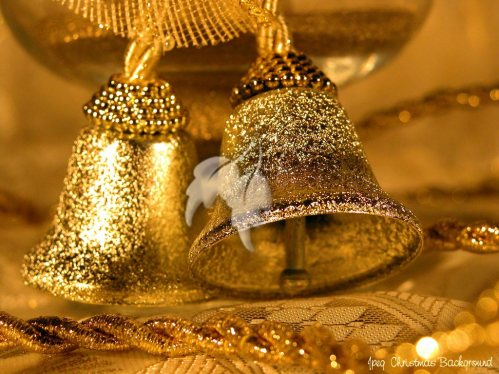 christmas-bell-wallpapers-for-mobile