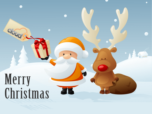 cute-christmas-background-for-desktop