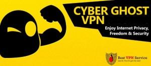 cyberghost-free-vpn