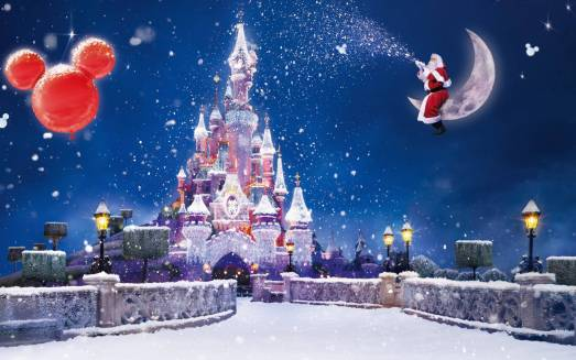 disney-merry-christmas-wallpapers