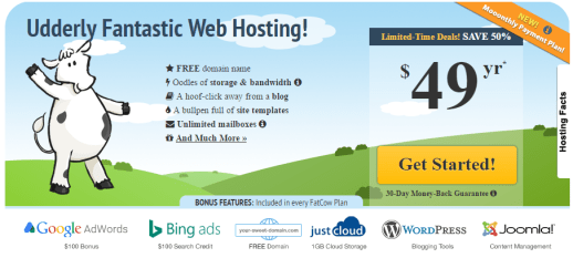 fatcow-web-hosting