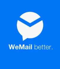 wemail-app-for-android