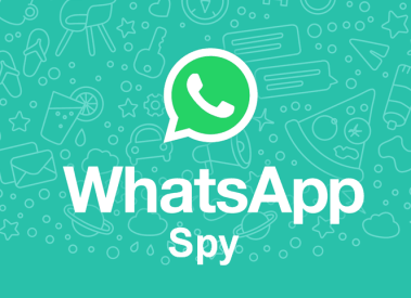 Whatsapp Spy :How To  Access Someone WhatsApp Account [ Andriod & iOS]