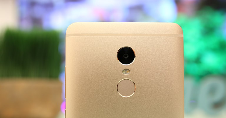 Redmi Note 4 Review, Tips and Tricks and Hidden Features