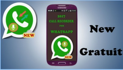 call-recorder-for-whatsapp3