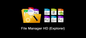 file-manager-hd