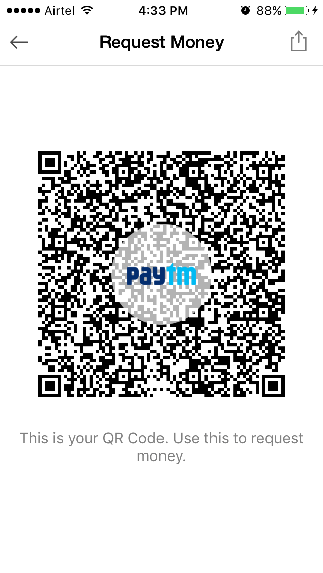 How To Use Paytm App, Wallet (Add/ Send/ Recharge
