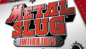 metal-slug-anthology