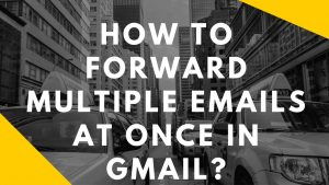 multiple-emails-in-gmail