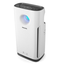 philips-3000-series-areasense-air-purifier-ac3256