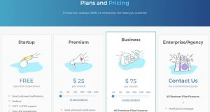 pushcrew-plans-and-prices