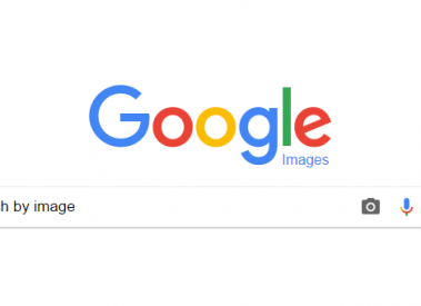 Best Reverse Image Search Engines, Mobile Apps & Websites 2017