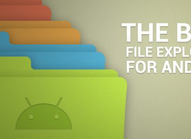 Top 9 Best File Manager for Android Apps Free Download