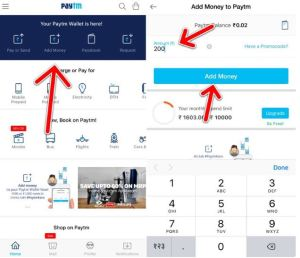 add-money-into-paytm-app
