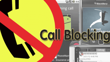 android-call-blocker-apps