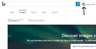 bing-reverse-image-search