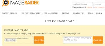 image-raider-reverse-image-search
