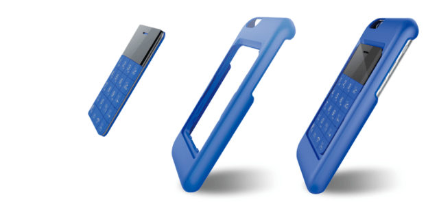 iphone-case-for-talkase
