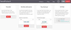 senpulse-push-notification-prices