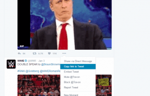 Download GIF from Twitter