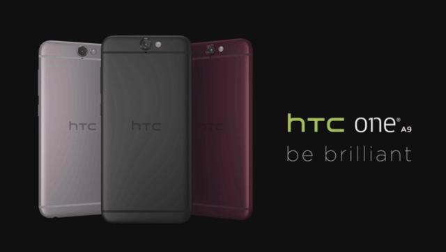HTC-One-A9-press-hero