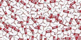 Wondershare PDFelement Best PDF Creator, Converter, Editor