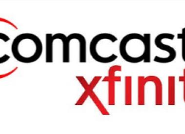 How to Change Xfinity Wifi Password, Comcast Wifi Password