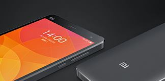 10 Best Smart Phones under 30000 In India With 4G
