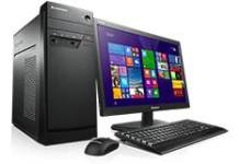 Download Lenovo PC Suite Software and USB Drivers for Windows 8,8