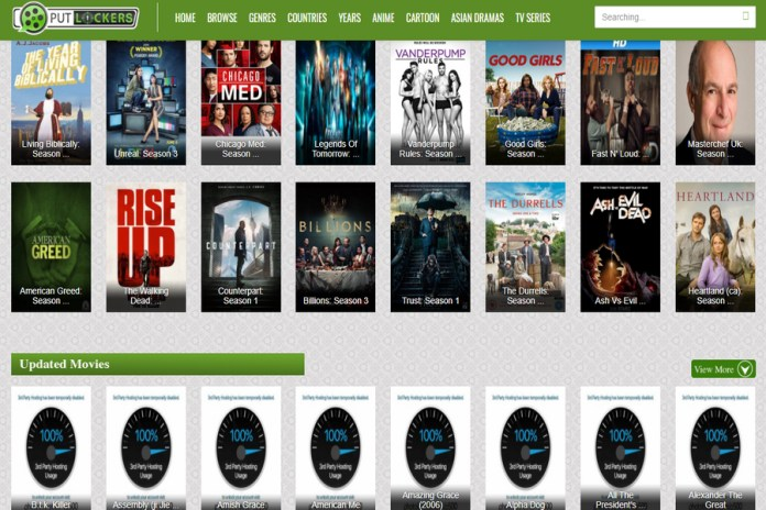 8 websites to watch free movies online in july 2018 100