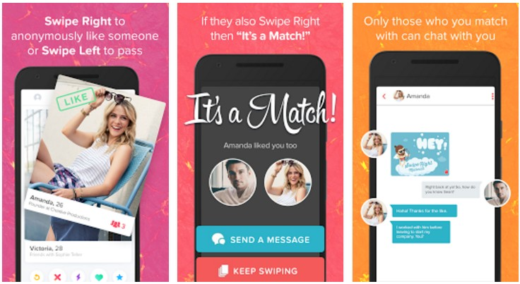 most famous dating sites in india