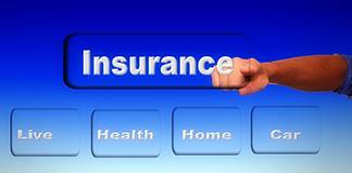 Top 10 Best Life Insurance Companies in India