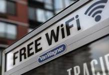 Top 6 Best Free WiFi Signal Booster Apps For Android