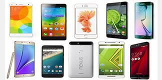 use android phones under 15000 in india saat