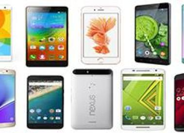 did best android mobiles in india below 15000 Mobile