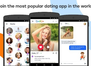 10 Best Dating Sites & Apps in India (iPhone & Android) March 2017