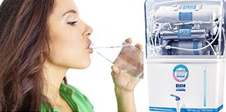 10 Best Water Purifier in India For Home Use April 2017