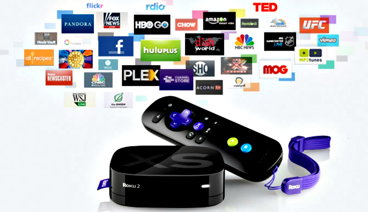 25 Best Free ROKU Private Channels 2019: Specially
