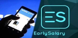 EarlySalary Review