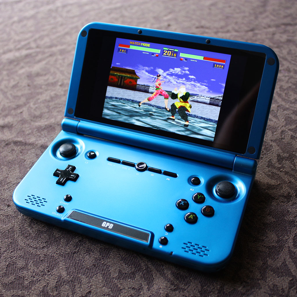 10 Best Working Nintendo 3ds Emulator For Pc And Android 2017