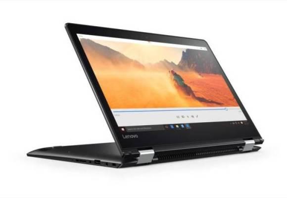 Lenovo Yoga 510 (2)