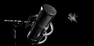 12 best microphone