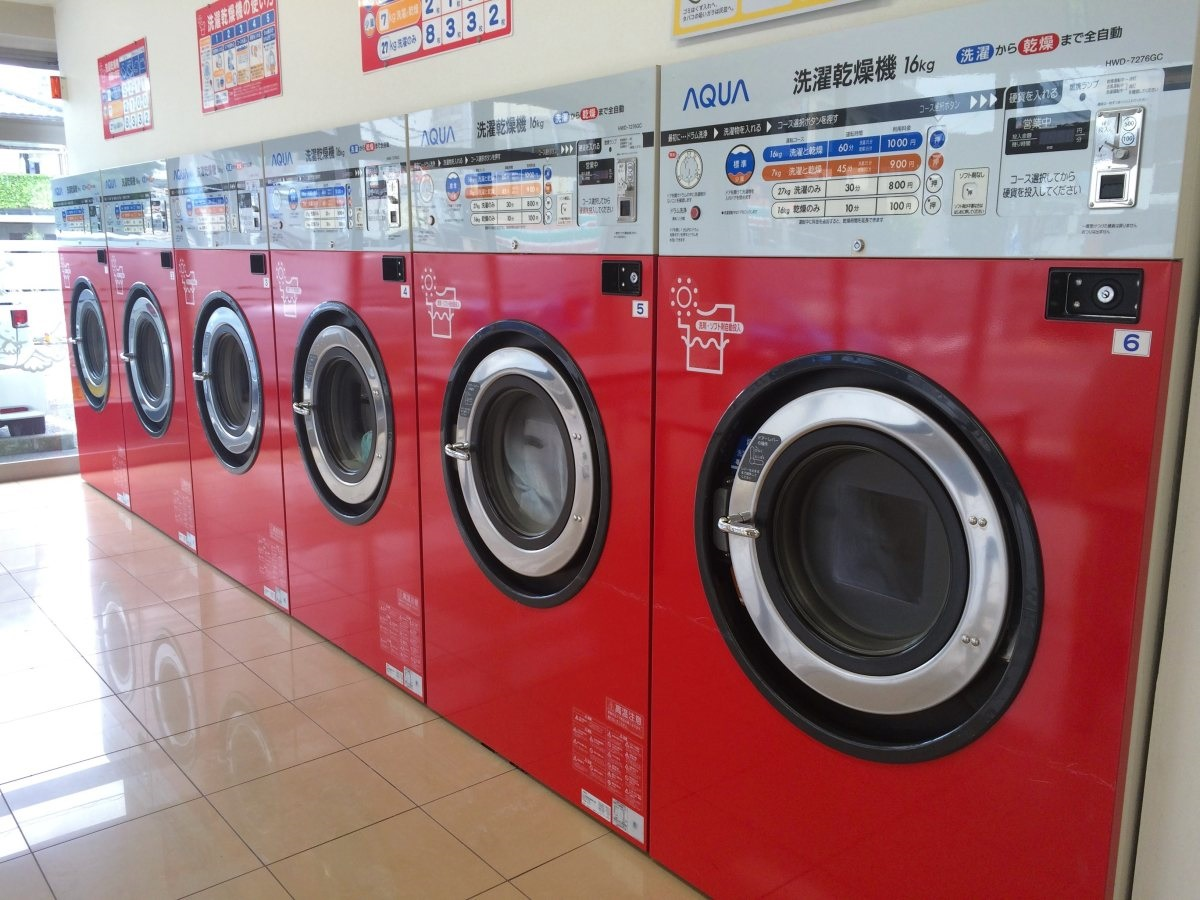 6 Best Fully Automatic Washing Machine In India 2018 With
