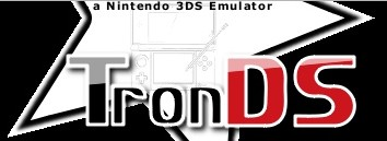 nintendo 3ds emulator 1.1.2 bios download for android