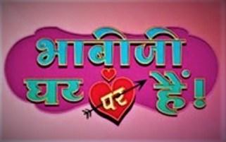 Bhabi Ji Ghar Par Hai