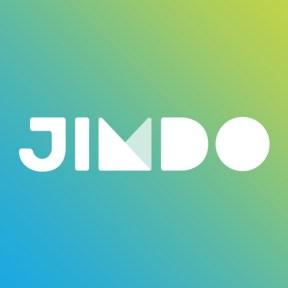 Jimdo