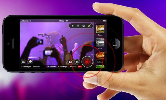 Alternative Apps Like Mobdro