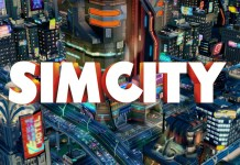 best city building games